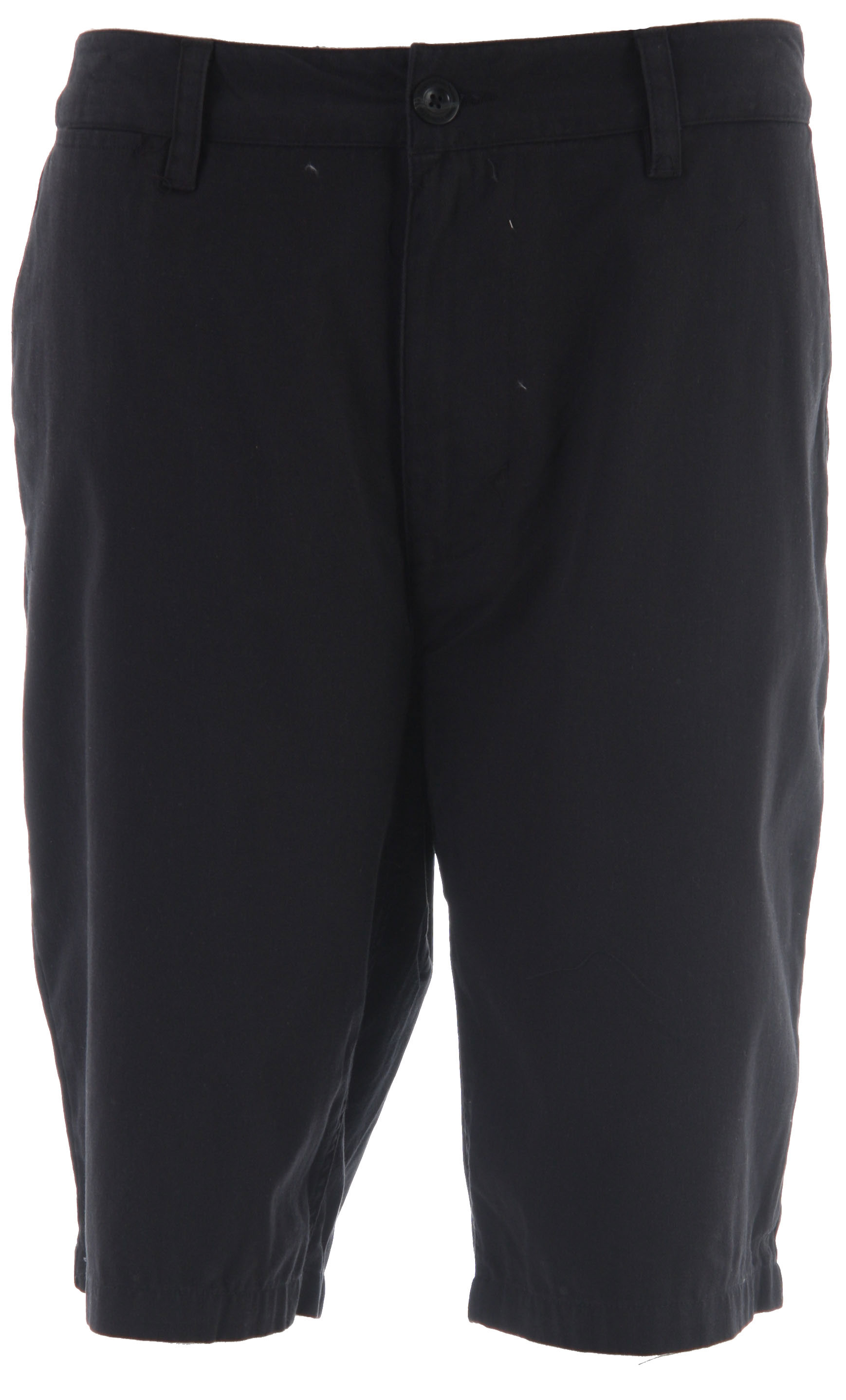"Key Features of the Analog AG Chino Shorts: 22"" Outseam 55% Cotton 45% Polyester - $28.95"