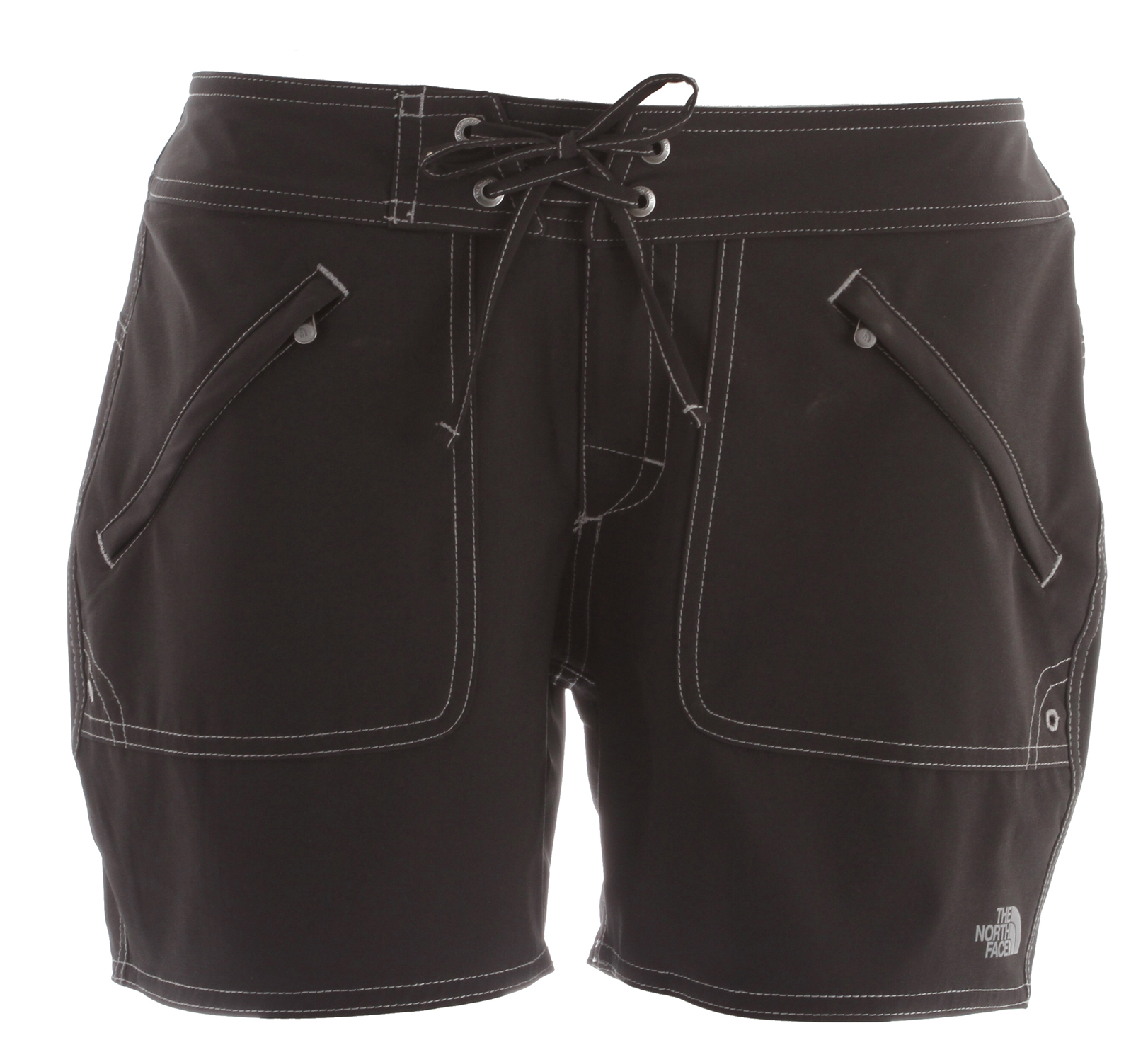 The North Face Apex Washoe Shorts TNF Black - $34.95