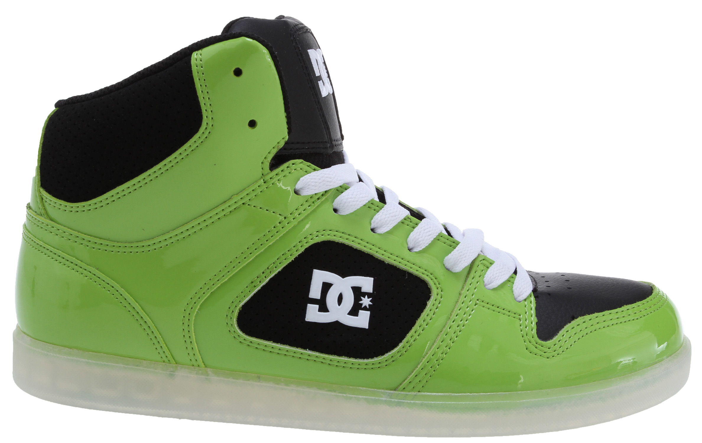 Skateboard Take it hi-top with the Union Hi, a hi-top with an upper built from durable suede, nubuck, or leather and a foam-padded tongue and heel collar for comfort and support. The performance cup sole uses abrasion-resistant sticky rubber on the outsole portion, while the tread has a classic herringbone print.  High Top Collar   Durable Suede, Nubuck Or Leather Upper   Foam Padded Tongue and Collar for Comfort and Support   Vent Holes for Breathability   Performance Cup Sole   Abrasion-Resistant Sticky Rubber Outsole With Classic Herringbone Tread - $43.95