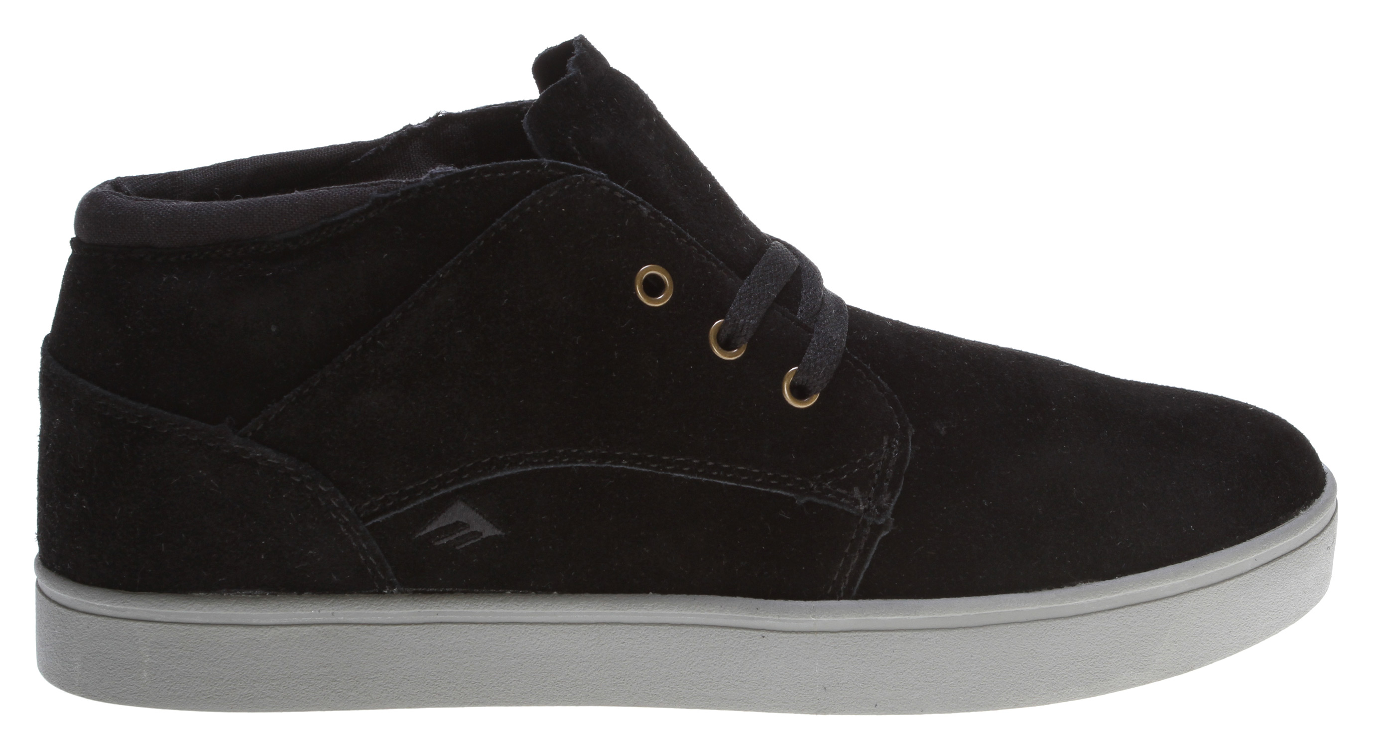 Skateboard Emerica The Situation Skate Shoes - $47.95