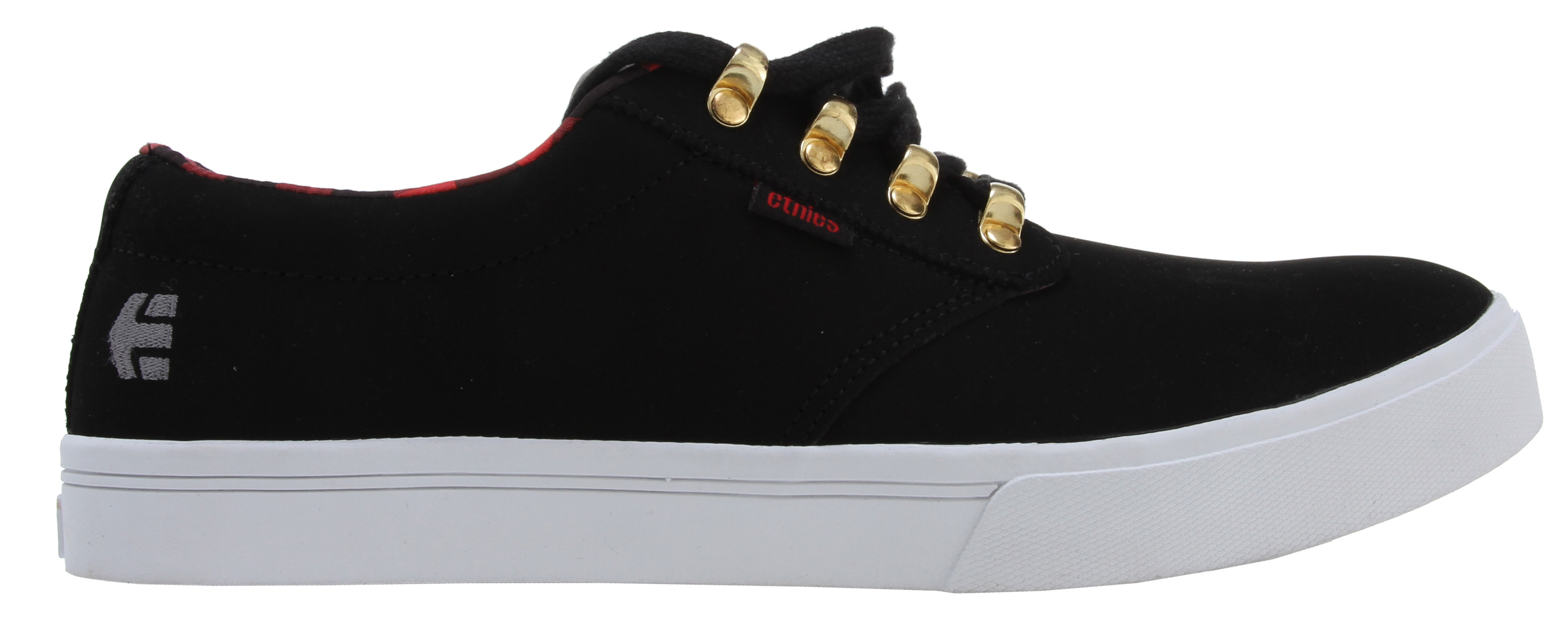 Skateboard Etnies Jameson 2 LX Skate Shoes - $38.95