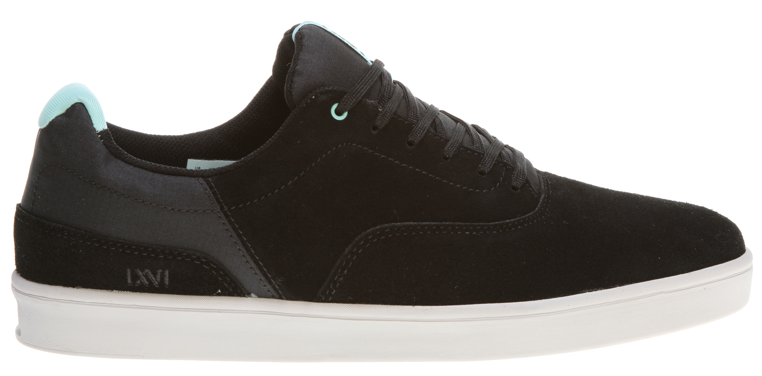Skateboard Performance driven modernized era styling.Key Features of the Vans Variable Skate Shoes: ActionFit WaffleFlex UltraCush Lite midsole PleasureCuff - $52.95