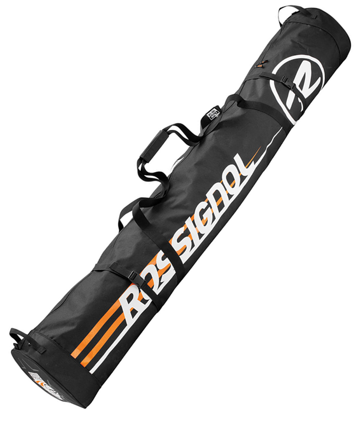 Ski Holds 10 pair Xc Skis, up to 210cm - $100.00