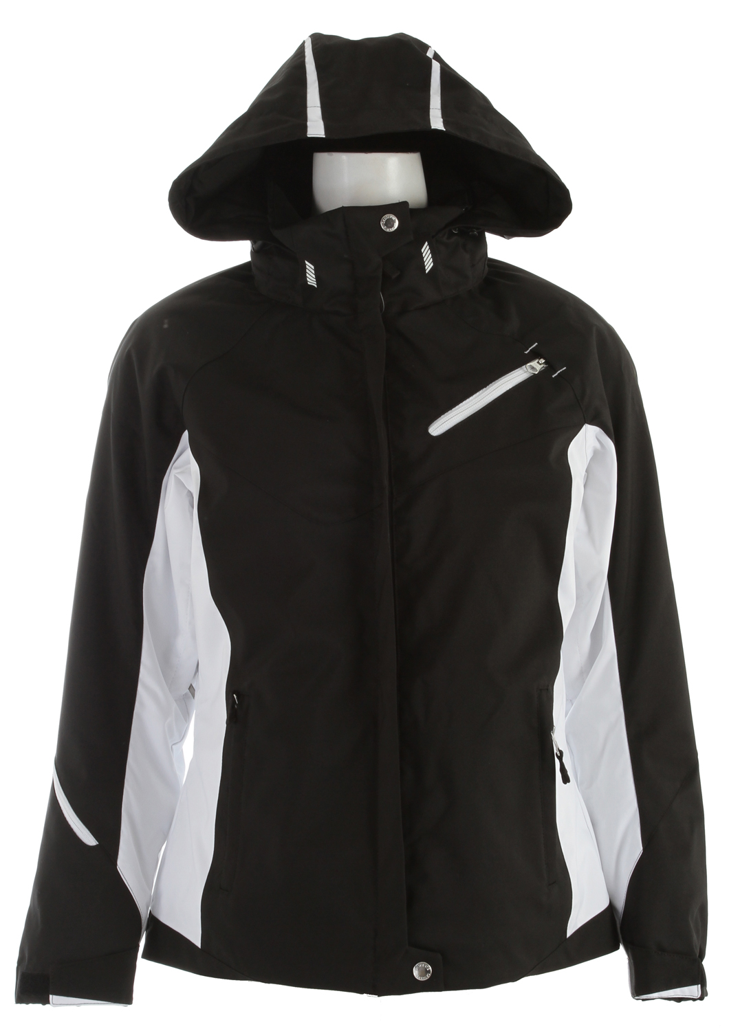 Ski Descente Kelsey Ski Jacket - $186.95