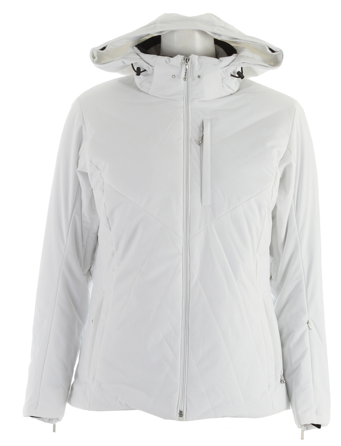 Ski Descente Sarah Ski Jacket - $217.95