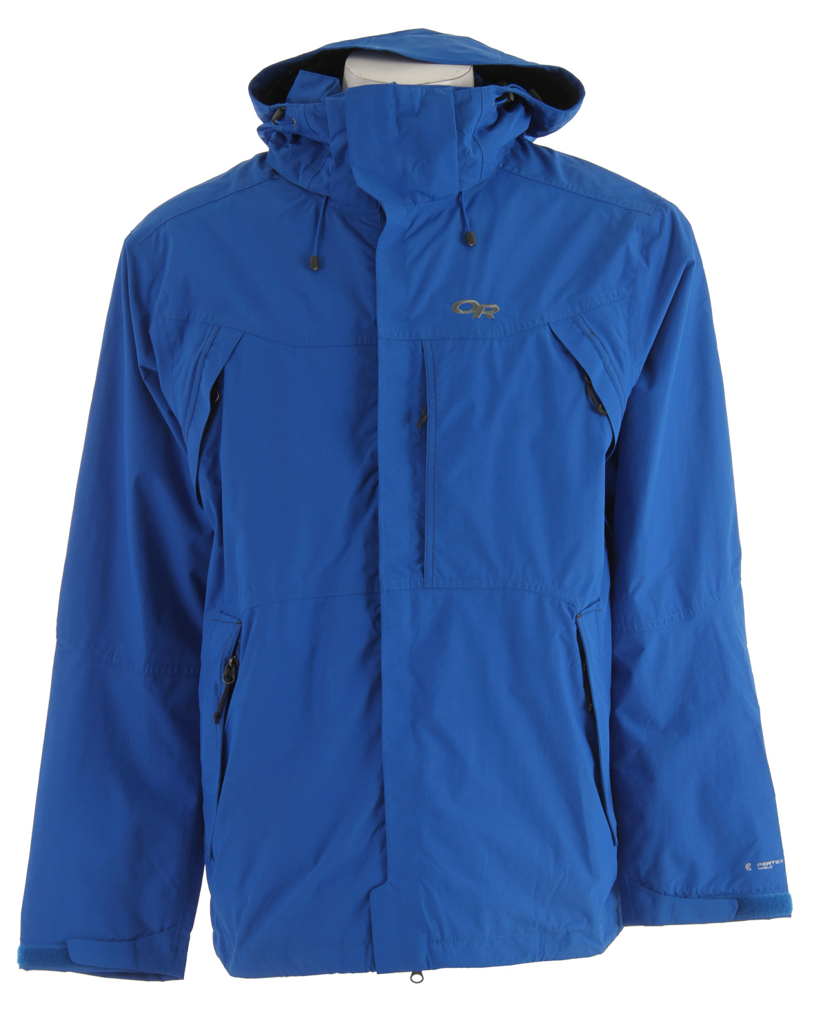 Ski Outdoor Research Backbowl Ski Jacket - $145.95