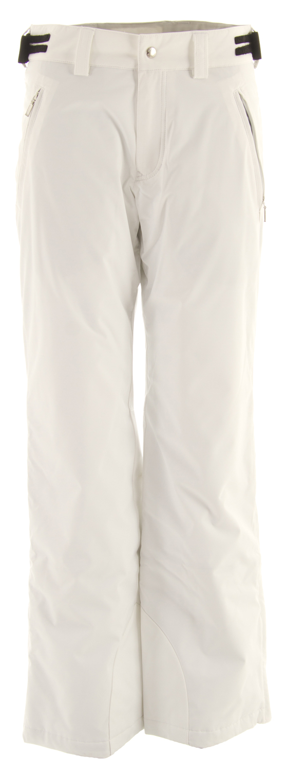Ski Descente Annie Ski Pants - $131.95
