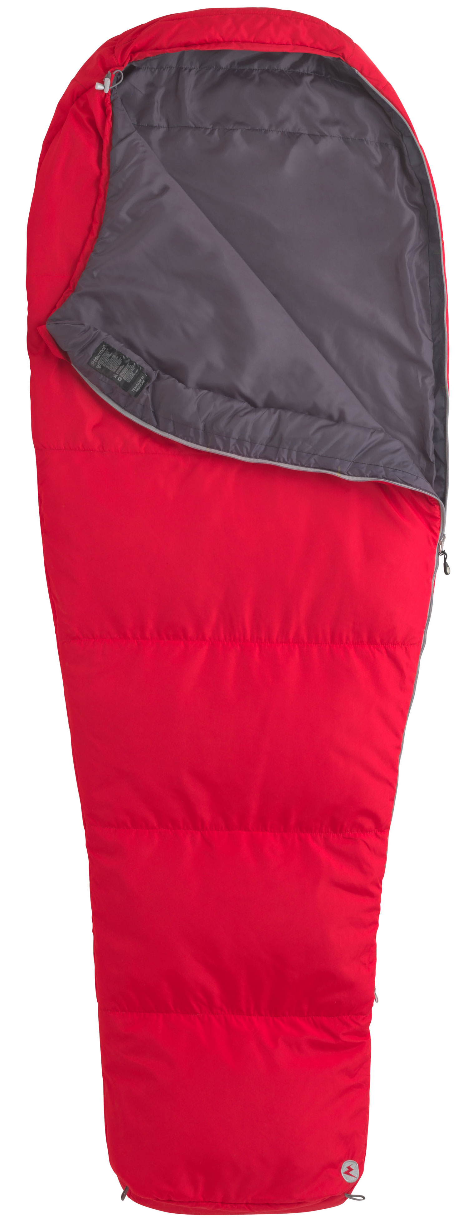 Camp and Hike Marmot Nanowave 45 Sleeping Bag - $63.95