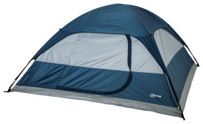 sc 1 st  Thrill On & Portal 3-Person Backpacking Tent - $44.99 - Thrill On