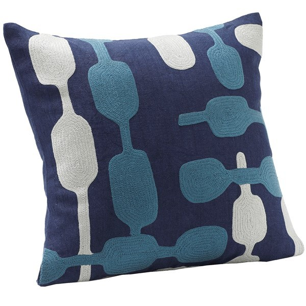 Coyuchi Decor Pillow Cover - 16x16? - $21.21 - Thrill On