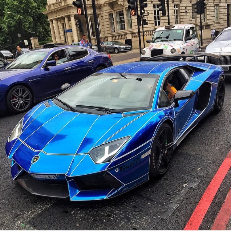 tron lamborghini aventador london summer2015 thrill on. Black Bedroom Furniture Sets. Home Design Ideas
