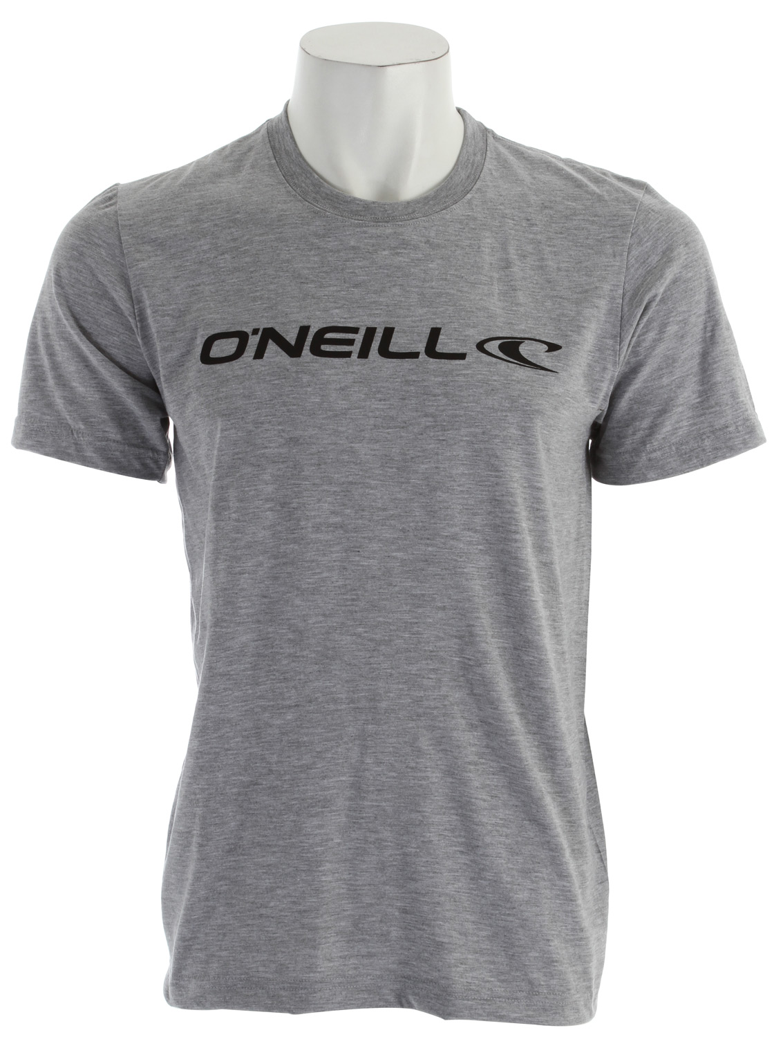 Surf O'Neill Lock Up Hybrid T-Shirt - $19.95