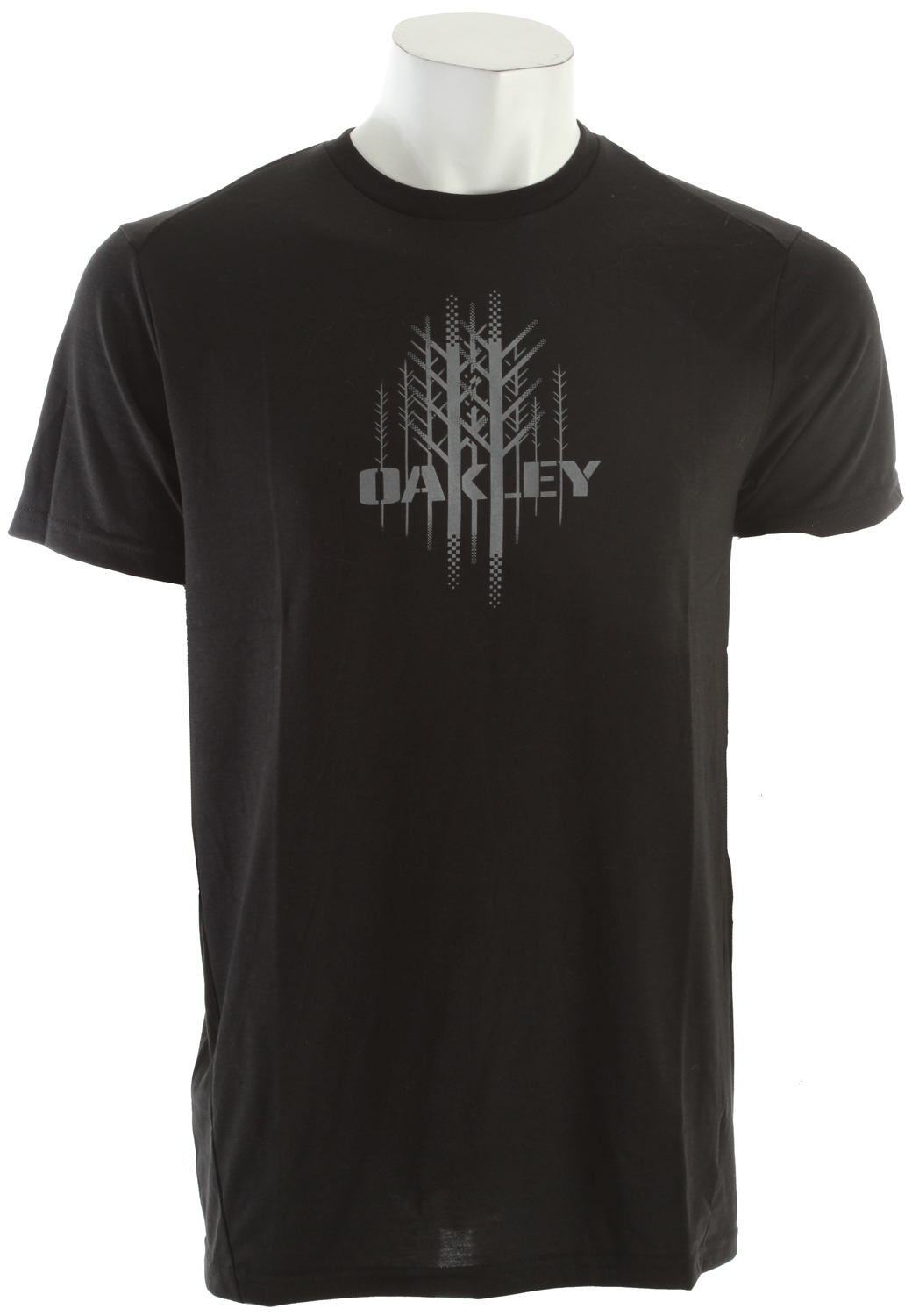 Oakley Screaching Tree T-Shirt - $20.95