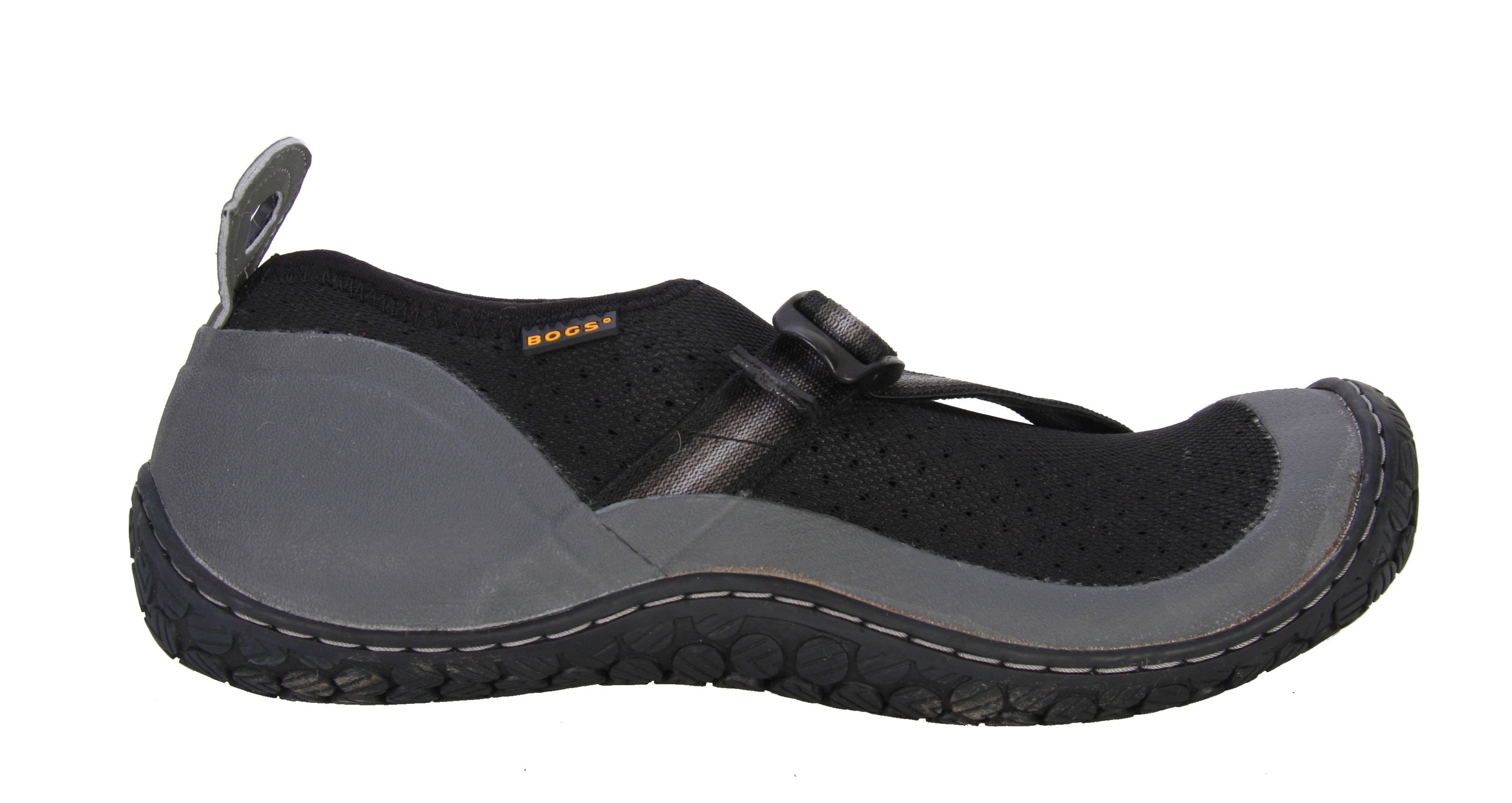 Hit all your water adventures sporting these fabulous Rafters Crosswater Low Water Shoes. Made with a four way stretch neoprene upper, internal midsole with drain holes and great grippy soles, these are the ultimate pair of water shoes to own this summer. Super comfortable and lightweight, it feels like walking barefooted. Treat yourself to this great pair and you won't regret it.Key Features of The Rafters Crosswater Low Water Shoes: Four Way Stretch Neoprene Upper Internal Midsole with Drain Holes Non Slip Sipe Self Draining Rubber Outsole - $29.95