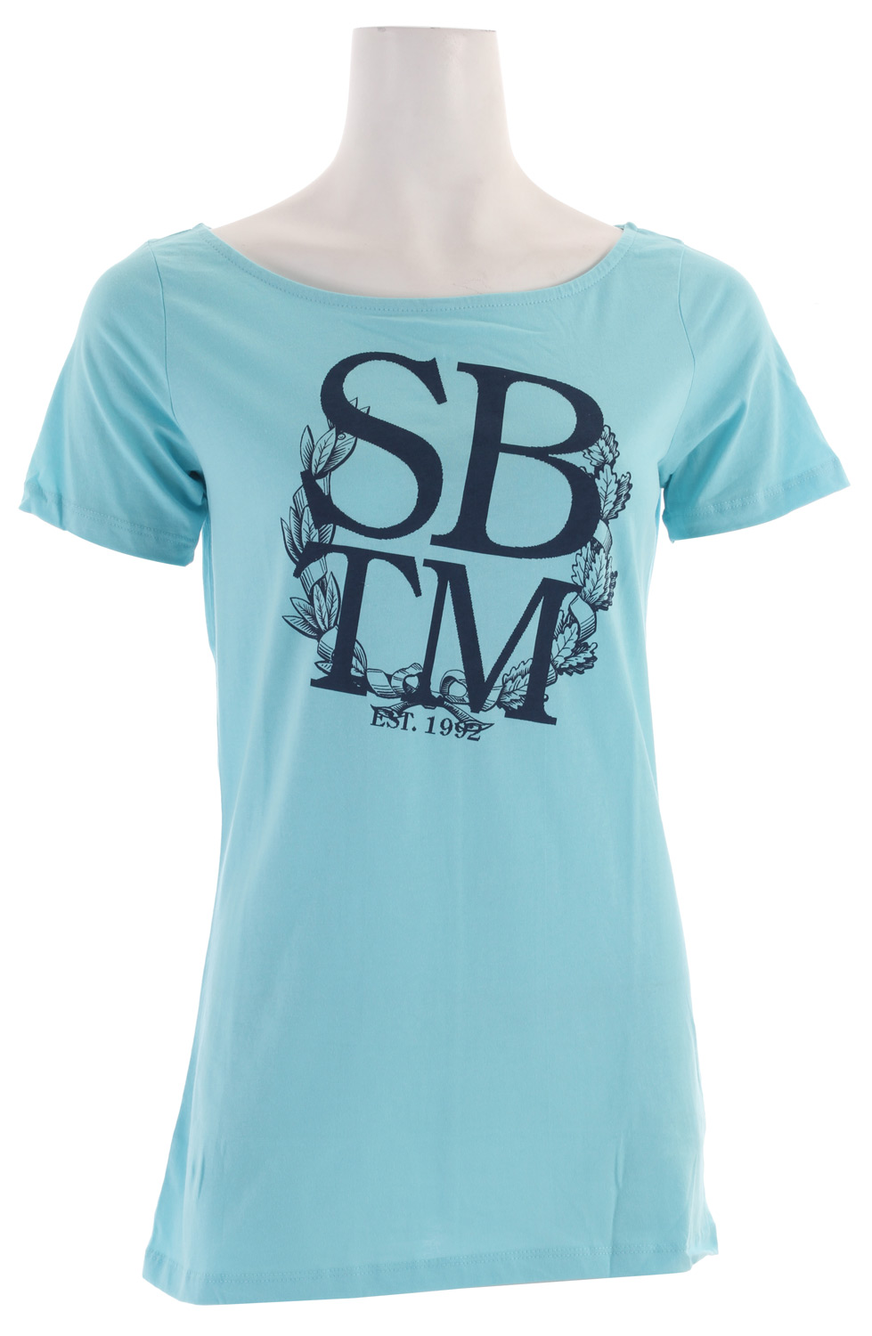 Special Blend Up Grade T-Shirt - $11.55