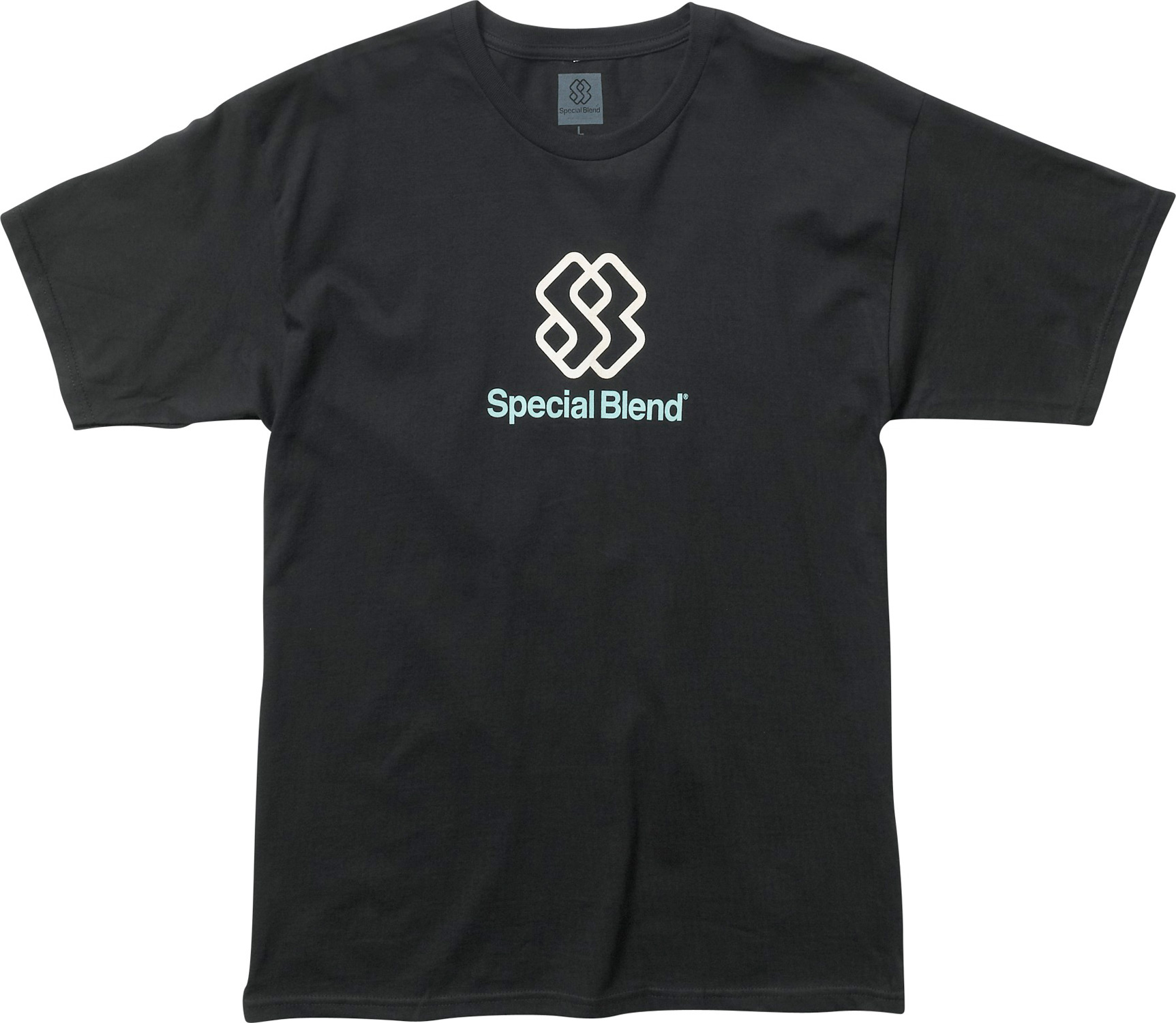 Special Blend Stacked T-Shirt - $11.95