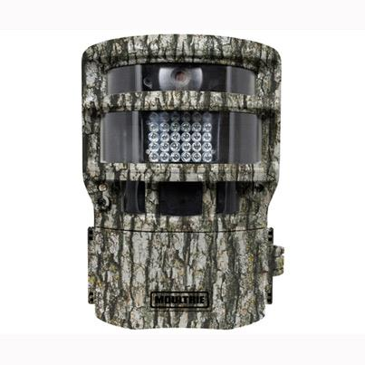 Have you seen the new Moultrie Products Panoramic 150? 