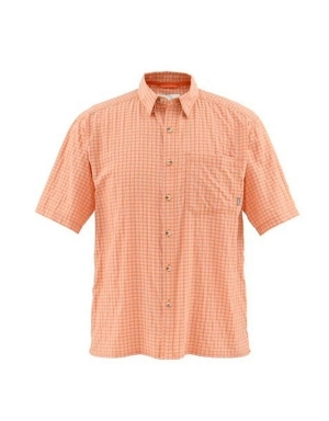 Simms morada shirt men 39 s thrill on for Fly fishing sun shirt