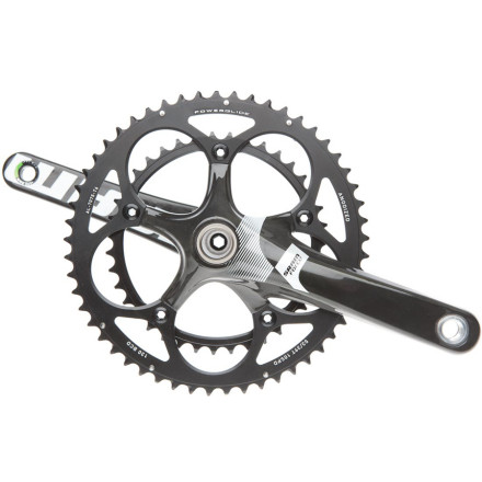 MTB SRAM Force Crankset With GXP BB - 2012 OE - $259.00