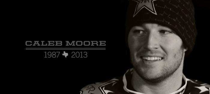 Snowmobile It is with great sadness that we must share Caleb Moore has passed. Please have the Moore family in your thoughts through this difficult time.