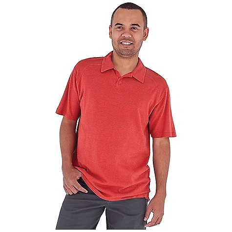 Entertainment Free Shipping. Royal Robbins Men's Flynn Cricket Top DECENT FEATURES of the Royal Robbins Men's Flynn Cricket Top Tonal stitching details Rotated shoulder seams Straight hem with side vents The SPECS Relaxed fit Fabric: Flynn Jersey 6 oz 55% Hemp / 45% Organic Cotton Garment washed UPF 50+ - $49.95