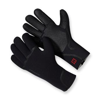 Surf Patagonia R4® Wool Lined Gloves