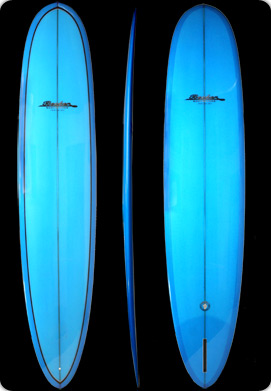 Surf BECKER