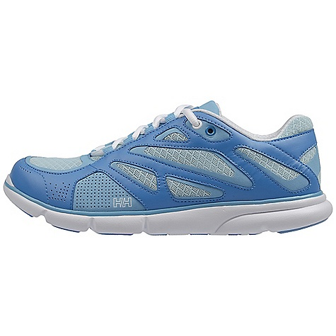 Free Shipping. Helly Hansen Women's Pace Train Shoe The SPECS Synthetic/Mesh This product can only be shipped within the United States. Please don't hate us. - $99.95