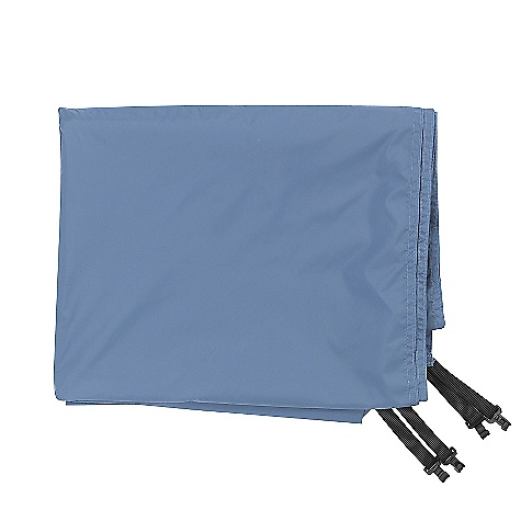 Kelty Vista 2 Footprint DECENT FEATURES of the Kelty Vista 2 Footprint Fits perfectly underneath the Vista 2 for extra protection and longer life-span - $44.95