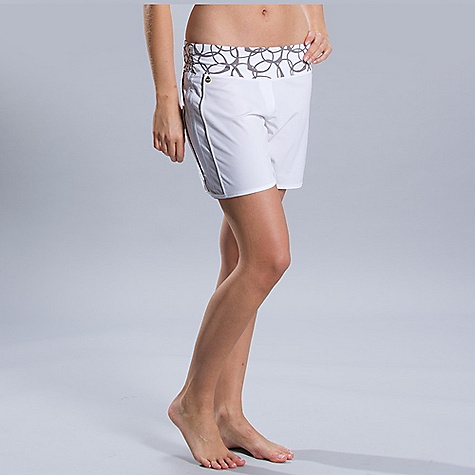 Surf Free Shipping. Lole Women's Sunset Boardshort Lole New for Spring 2013 - $59.95
