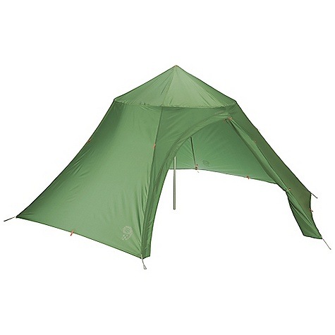Camp and Hike Free Shipping. Mountain Hardwear Hoop Dreams 4 Tent The SPECS Capacity: 4 Person Minimum Weight: 3 lbs 4 oz / 1.47 kg Pitch Type: Freestanding Packed Weight: 3 lbs 7 oz / 1.56 kg Floor Area: 5.9 square meter / 64 square feet Interior Pick: 50in. / 127 cm Pole Num: 2 Doors: 1 Packed Dimension: 5 x 19in. / 13 x 48 cm Canopy: 20D Poly Knit Mesh (100% polyester) Fly: 75D Polyester Taffeta 1500mm PU (100% polyester) Poles: DAC Featherlight NSL poles - $249.95