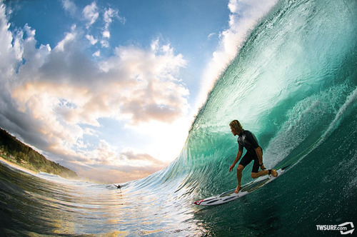Surf amazing pic