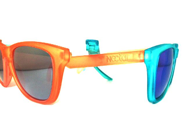 Entertainment nectarsunglasses