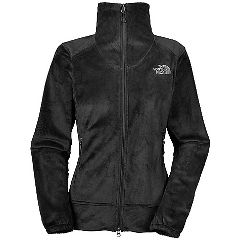 On Sale. Free Shipping. The North Face Women's Shiso Jacket DECENT FEATURES of The North Face Women's Shiso Jacket Standard fit Two hand pockets Elastic - bound cuffs The SPECS Average Weight: 13.9 oz / 395 g Fabric: Body: 235 g/m2 (6.93 oz/yd2) 100% polyester short-pile Silken fleece This product can only be shipped within the United States. Please don't hate us. - $69.99
