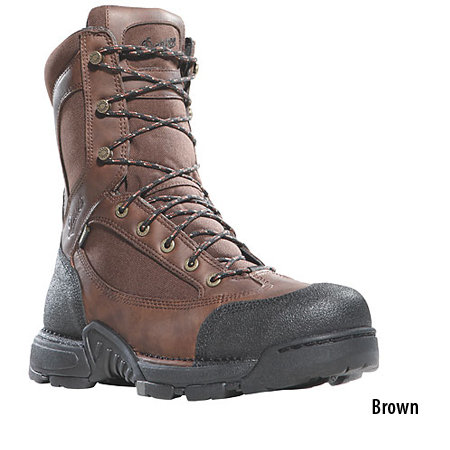 "Hunting Danner Pronghorn GTX 8"" Uninsulated Hunting Boot   $189.95"