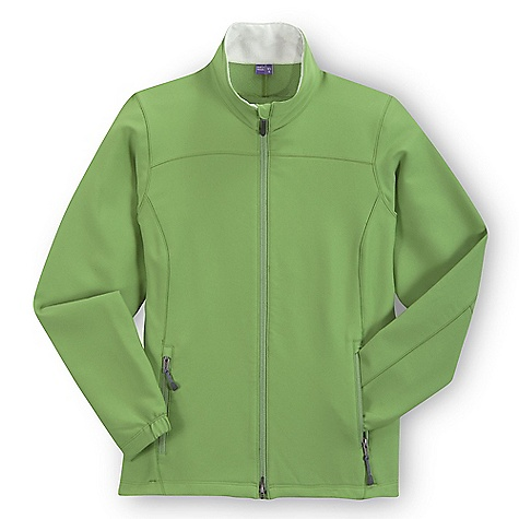 Free Shipping. Ibex Women's Tuck Jacket DECENT FEATURES of the Ibex Women's Tuck Jacket Semi-fit Most versatile Ibex softshell for 3 seasons Adjustable hem and cord lock system Reverse coil center front zip with double slider Articulated elbows Velcro closure at cuffs Raglan Sleeves 8in. Hand warmer pockets 5.5in. chest pocket The SPECS Center Back Length: 24.5in. Fabric: 83% Polyester, 17% Wool 22 Micron Climawool 2-way Stretch Wool Double Weave with C6 DWR Finish 252 g/m2 - $224.95