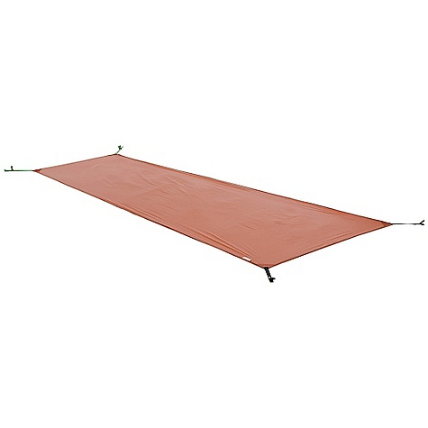Camp and Hike Free Shipping. Big Agnes Copper Spur UL 1 Footprint FEATURES of the Big Agnes Copper Spur UL 1 Footprint Footprints extend the life of your tent by protecting them from dirt, rocks, and water Allows you to pitch a lightweight shelter using only a footprint, tent fly, poles, and stakes Designed to be used with the Spur UL 1 Tent - $59.95