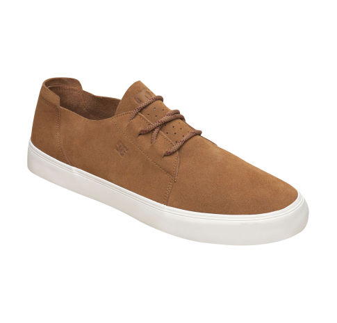 Skateboard MENS COMPASS SE SHOES   $75.00