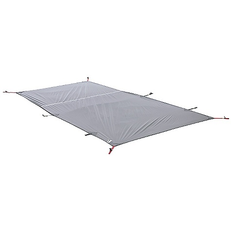 Camp and Hike Free Shipping. Big Agnes String Ridge 2 Footprint The SPECS Weight: 8 oz - $59.95