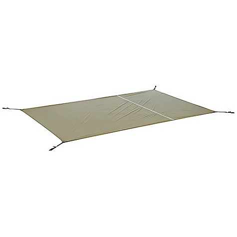 Camp and Hike Free Shipping. Big Agnes Fishhook SL 2 Footprint The Big Agnes Fishhook SL 2 Footprint is designed specifically for the Big Agnes Fishhook SL 2 Tent. It prevents the tent floor from wear and tear therefore prolonging the life of your tent. - $59.95