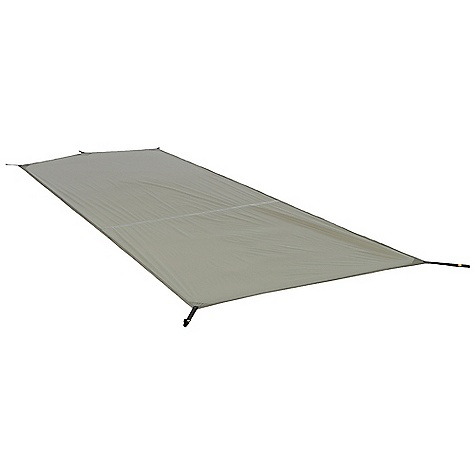 Camp and Hike Free Shipping. Big Agnes Slater UL 1+ Footprint FEATURES of the Big Agnes Slater UL 1+ Footprint Footprints extend the life of your tent by protecting them from dirt, rocks, and water Allows you to pitch a lightweight shelter using only a footprint, tent fly, poles, and stakes Designed to be used with the slater UL 1+ Tent - $59.95