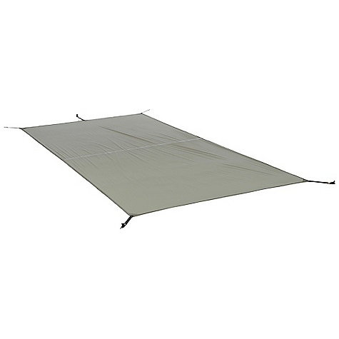 Camp and Hike Free Shipping. Big Agnes Slater UL 2+ Footprint FEATURES of the Big Agnes Slater UL 2+ Footprint Footprints extend the life of your tent by protecting them from dirt, rocks, and water Allows you to pitch a lightweight shelter using only a footprint, tent fly, poles, and stakes Designed to be used with the slater UL 2+ Tent - $69.95