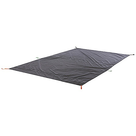 Camp and Hike Free Shipping. Big Agnes Wyoming Trail 2 Footprint The Big Agnes Wyoming Trail 2 Footprint is designed specifically for the Big Agnes Wyoming Trail 2 Tent. It prevents the tent floor from wear and tear therefore prolonging the life of your tent. - $49.95