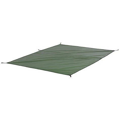 Camp and Hike Free Shipping. Big Agnes Wyoming Trail SL 2 Footprint The Big Agnes Wyoming Trail SL 2 Footprint is designed specifically for the Big Agnes Wyoming Trail SL 2 Tent. It prevents the tent floor from wear and tear therefore prolonging the life of your tent. - $84.95