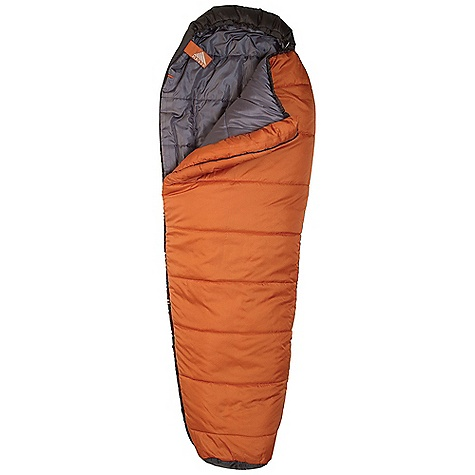 Camp and Hike Free Shipping. Kelty Little Tree 20 Degree Junior Sleeping Bag DECENT FEATURES of the Kelty Little Tree 20 Degree Junior Sleeping Bag Layered, offset, quilt construction Dual slider locking blanket zipper Zipper draft tube with anti-snag design Can be fully unzipped and opened flat for use as a blanket Sleeping pad security loops Ground-level side seams and differential cut for maximum warmth Includes integrated compression storage sack FatMan and Ribbon drawcords Captured cordlock The SPECS Temperature Rating: 20deg F / -7deg C Shape: Mummy Insulation: CloudLoft Shall: 66D Polyester Taffeta Liner: 66D Polyester Taffeta Fits To: 5' 4in. / 163 cm Length: 72in. / 183 cm Shoulder Girth: 56in. / 142 cm Fill Weight: 2 lbs 5 oz / 1.04 kg Total Weight: 3 lbs 11 oz / 1.65 kg Stuff Diameter: 11in. / 28 cm Stuff Length: 23in. / 58 cm - $64.95