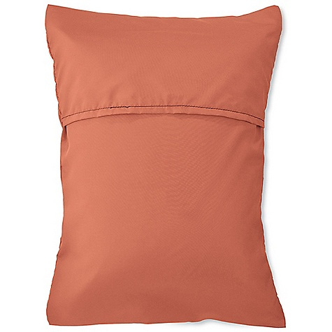 Entertainment Therm-a-Rest UltraLite Pillow Case FEATURES of the Therm-a-Rest UltraLite Pillow Case Light enough to carry anywhere in the backcountry, this case turns down jackets or spare clothing into a soft, comfortable pillow On the trail it packs down to a miniscule size - $14.95