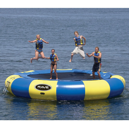 Wake Want to get one for our lake.