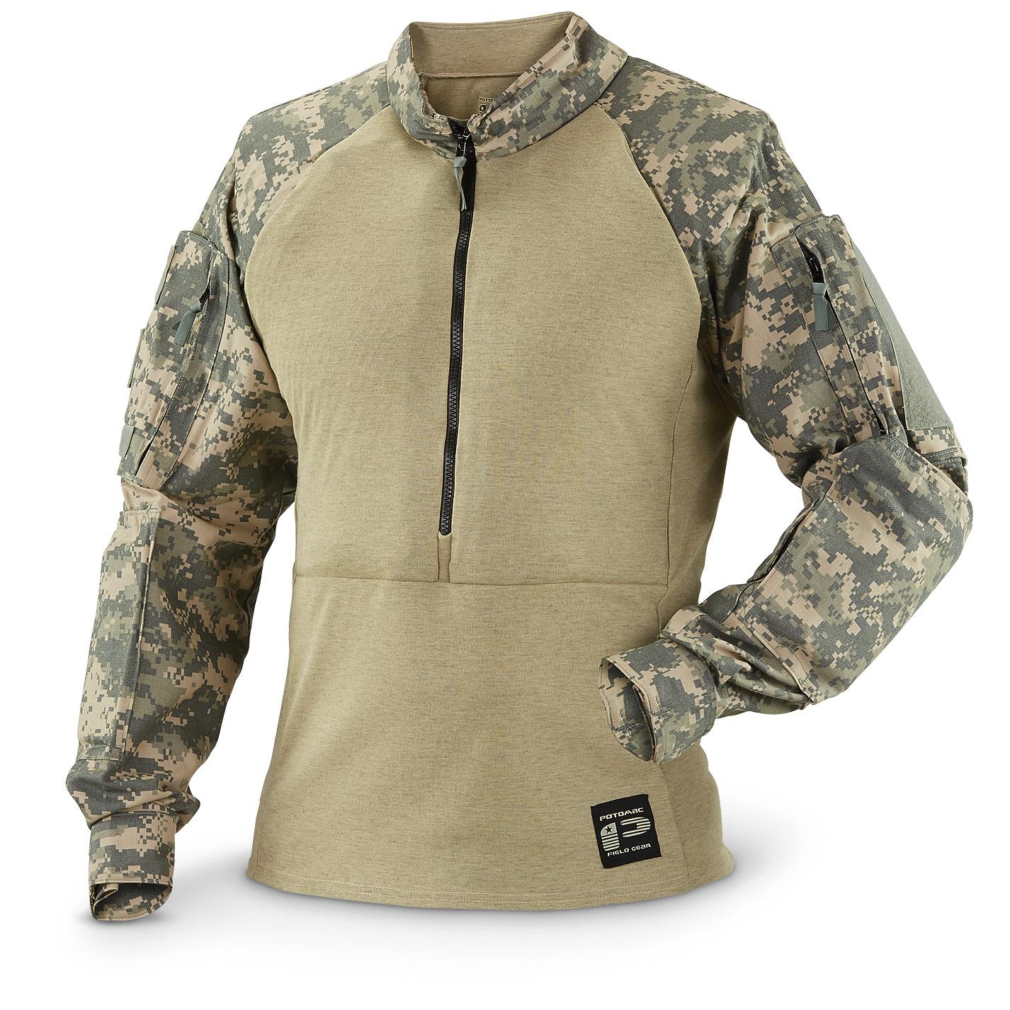 Under Armour Ski Jackets