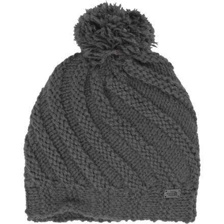The North Face Butters Beanie - $20.97