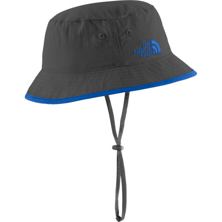 Camp and Hike The North Face Hiker Hat - Kids' - $24.95